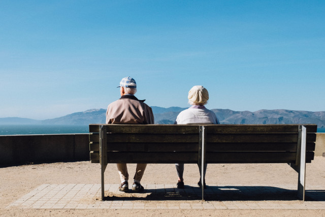 Ringfencing super for aged care is a tax hike by stealth image