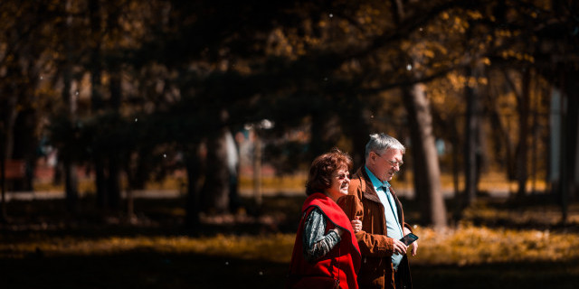 Retirement Income Covenant image