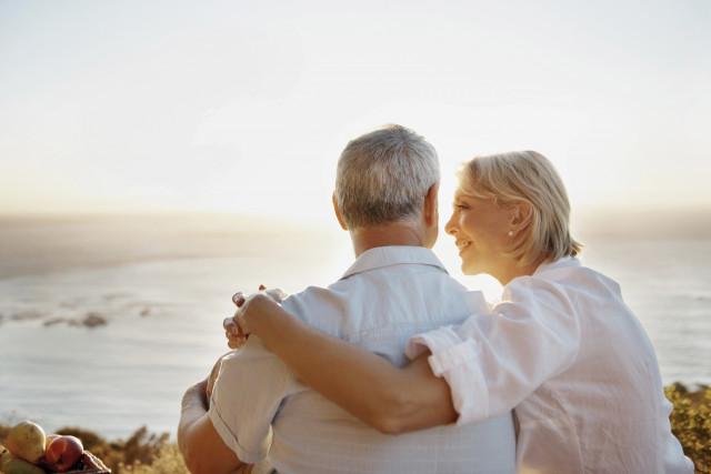 Industry Super Australia & COTA team up to talk aged care image