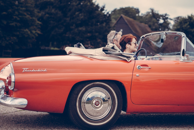 Five creative ways to give your super a boost near retirement image