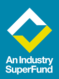 Industry SuperFund